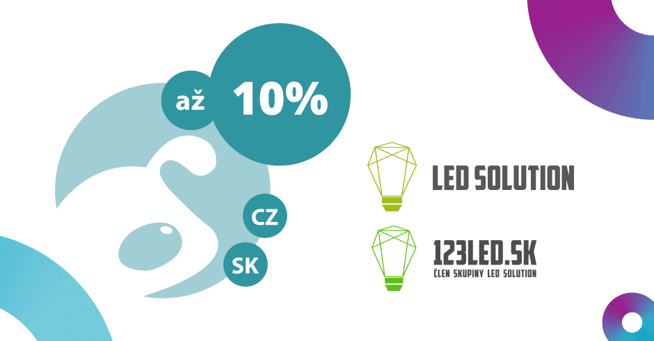 led-solution-img.png
