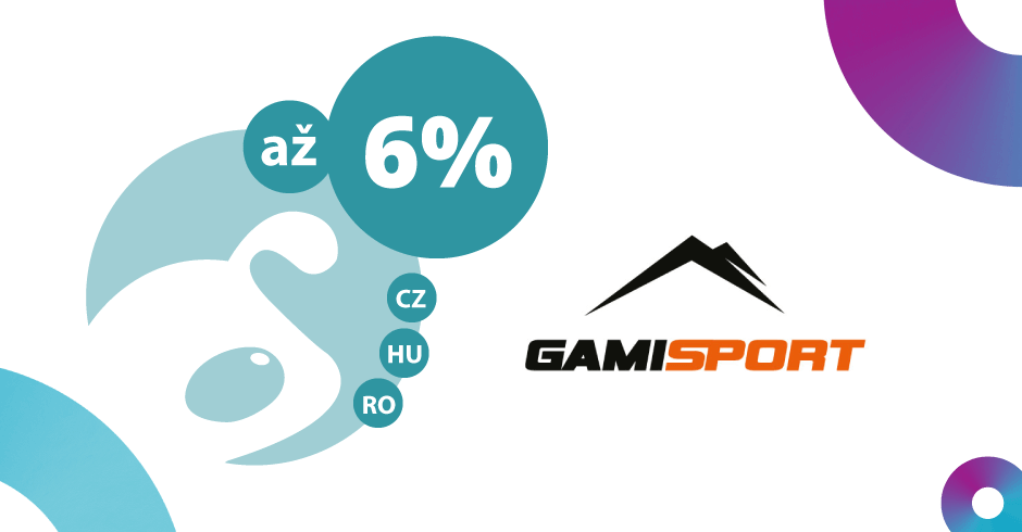 Gamisport-img.png