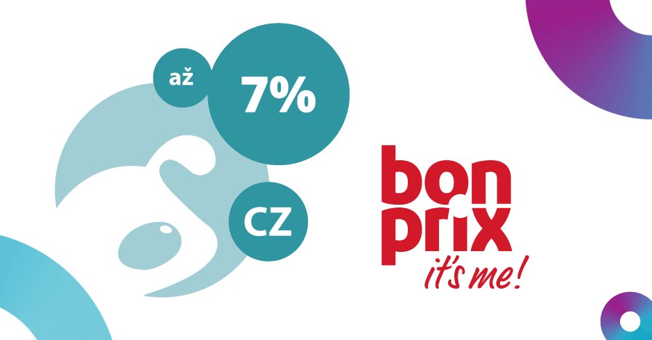 bonprixCZ-az7.png