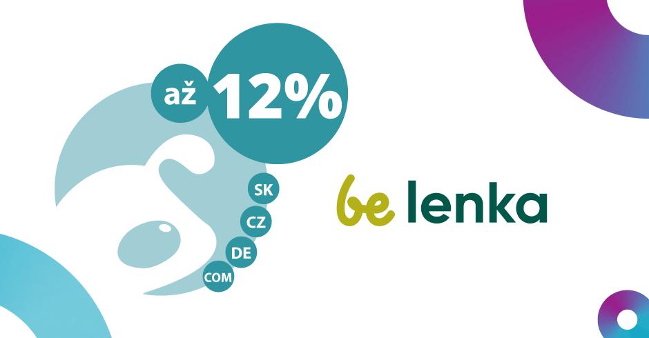 BeLenka-img.png
