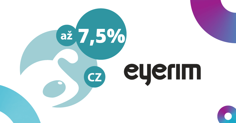 eyerim-cz-img.png