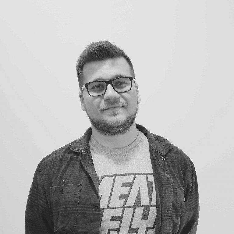 Jakub_Pataky-min